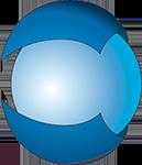 logo Centro Oculistico Barberi